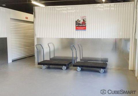 CubeSmart Self Storage - Spartanburg - 899 E Main St 899 E Main St Spartanburg, SC - Photo 4