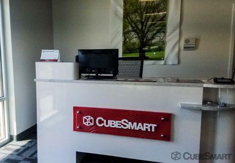 CubeSmart Self Storage - Spartanburg - 899 E Main St 899 E Main St Spartanburg, SC - Photo 9