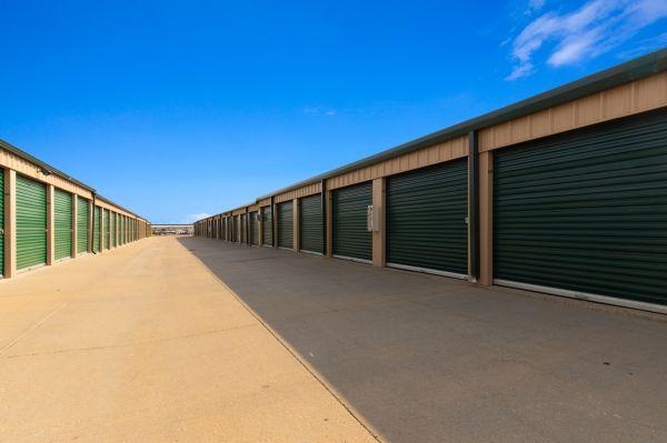Guardian Storage - Frederick 9051 Bruin Boulevard Frederick, CO - Photo 8