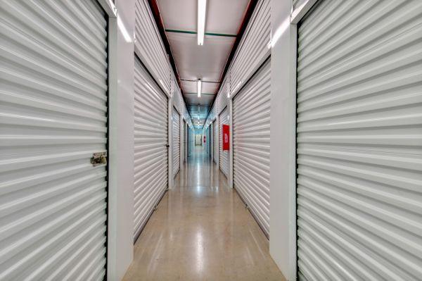 Guardian Storage - Frederick 9051 Bruin Boulevard Frederick, CO - Photo 9