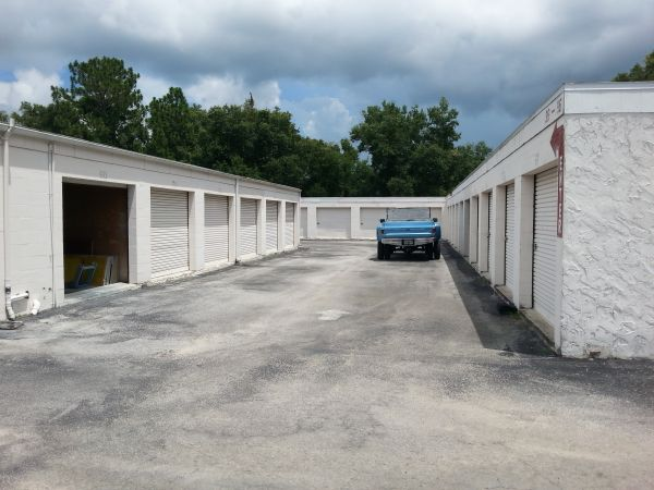 Colonial Self Storage - Colonial Plaza 2008 Highway 44 West Inverness, FL - Photo 2