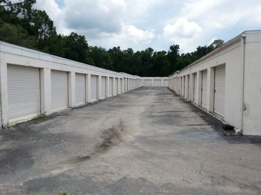 Colonial Self Storage - Colonial Plaza 2008 Highway 44 West Inverness, FL - Photo 3