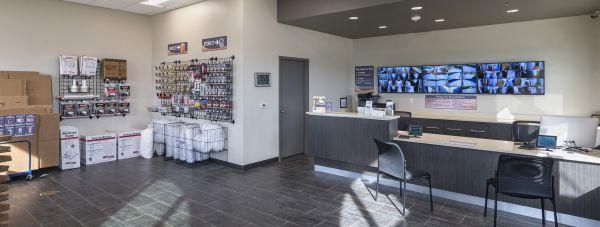 Storage Center at Craig Ranch 8770 West Stacy Road McKinney, TX - Photo 2