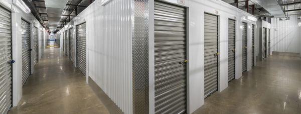 Storage Center at Craig Ranch 8770 West Stacy Road McKinney, TX - Photo 3