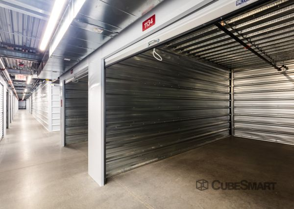 CubeSmart Self Storage - Marlborough 329 Boston Post Road East Marlborough, MA - Photo 4
