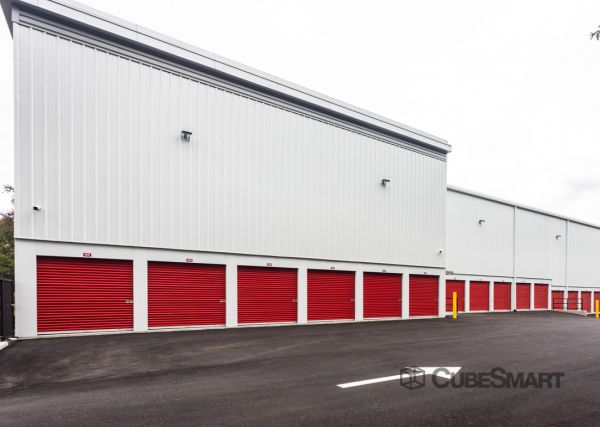 CubeSmart Self Storage - Marlborough 329 Boston Post Road East Marlborough, MA - Photo 8