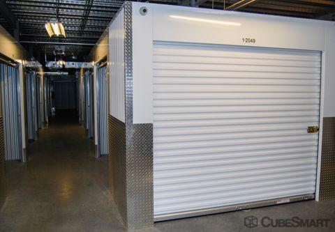 CubeSmart Self Storage - Charlotte - 1010 E 10th St 1010 E 10th St Charlotte, NC - Photo 1