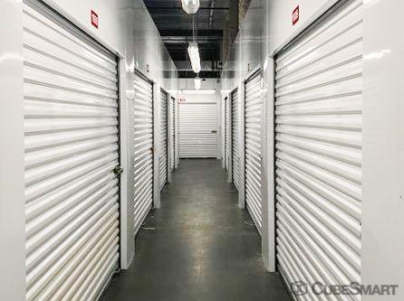 CubeSmart Self Storage - Upper Marlboro - 9750 Apollo Dr 9750 Apollo Drive Glenarden, MD - Photo 1