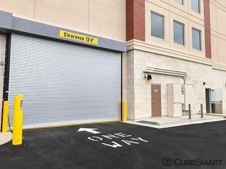 CubeSmart Self Storage - Upper Marlboro - 9750 Apollo Dr 9750 Apollo Drive Glenarden, MD - Photo 3