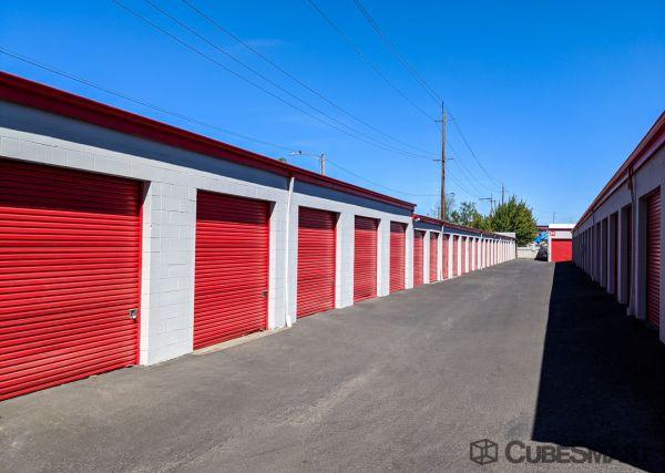 CubeSmart Self Storage - Portland 1314 North Schmeer Road Portland, OR - Photo 4