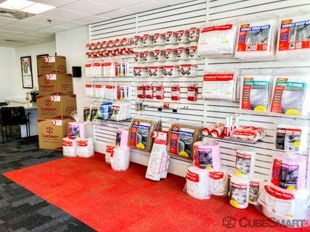 CubeSmart Self Storage - Doral - 4001 NW 77th Ave 3951 Northwest 77th Avenue Miami, FL - Photo 5
