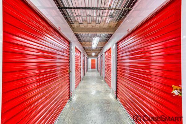 CubeSmart Self Storage - Doral - 4001 NW 77th Ave 3951 Northwest 77th Avenue Miami, FL - Photo 1
