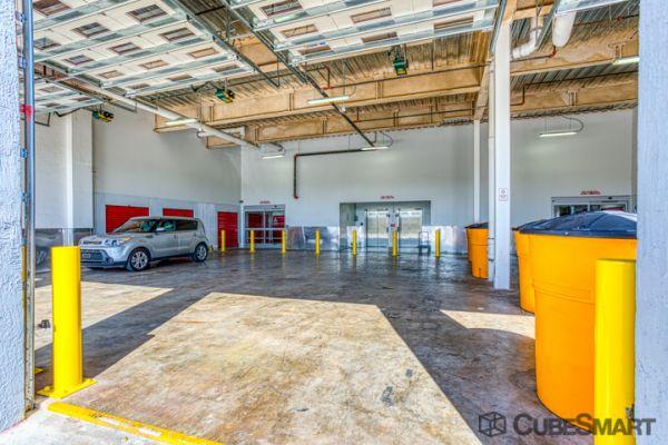 CubeSmart Self Storage - Doral - 4001 NW 77th Ave 3951 Northwest 77th Avenue Miami, FL - Photo 3