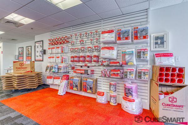 CubeSmart Self Storage - Doral - 4001 NW 77th Ave 3951 Northwest 77th Avenue Miami, FL - Photo 7