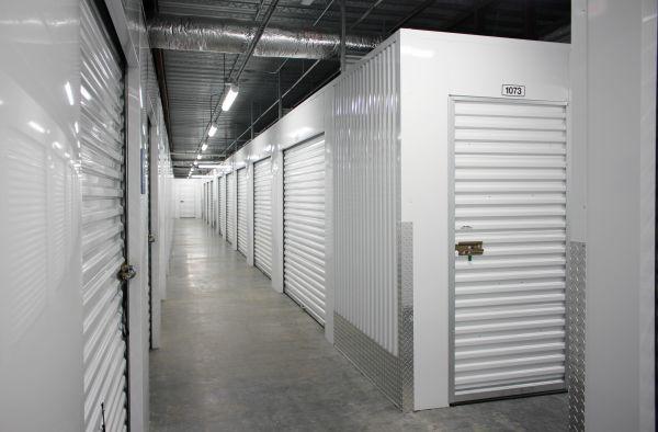 Beyond Self Storage at Eagan 3100 Courthouse Lane Eagan, MN - Photo 4