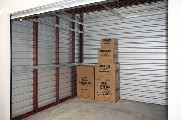 Beyond Self Storage at Eagan 3100 Courthouse Lane Eagan, MN - Photo 5