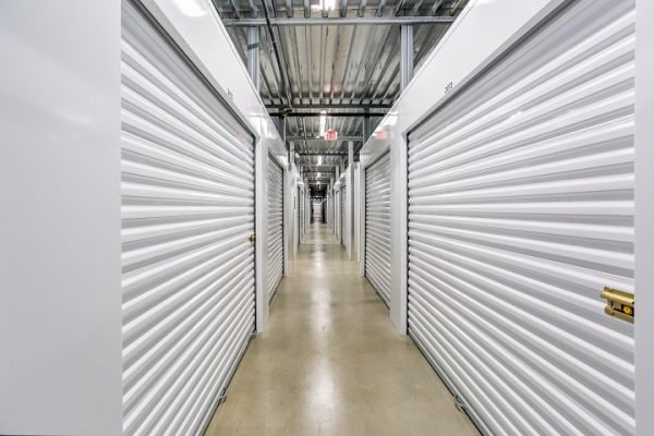 Simply Self Storage - Frisco, TX - Lebanon Rd 4740 4th Army Drive Frisco, TX - Photo 7