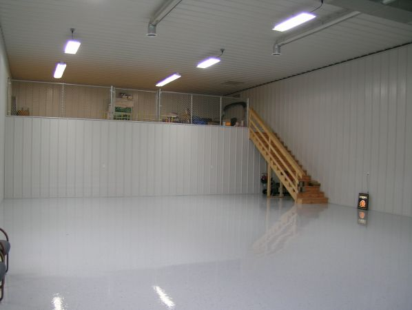Northpointe Storage 9926 Marine City Highway Casco, MI - Photo 4