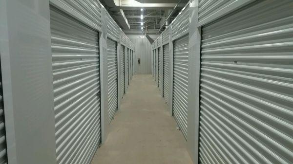 Redi Storage - North Randall 4620 Northfield Road North Randall, OH - Photo 1