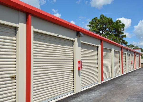 Xpress Storage - Bradenton 1102 53rd Avenue West Bradenton, FL - Photo 3