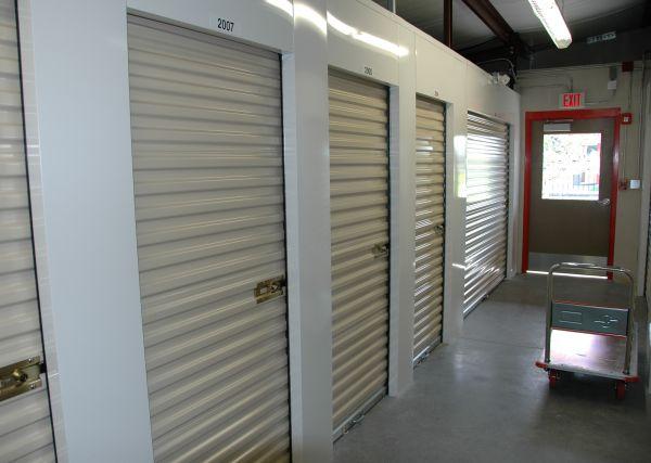 Xpress Storage - Bradenton 1102 53rd Avenue West Bradenton, FL - Photo 4