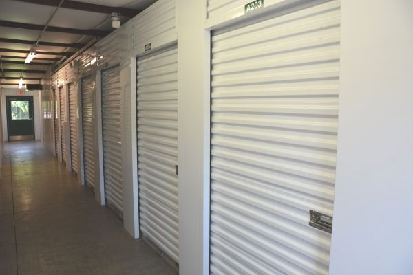 Hide Away Storage Lakewood Ranch Lowest Rates