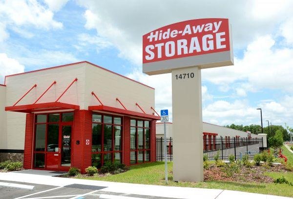 Hide-Away Storage - Lakewood Ranch 14710 Florida 64 Bradenton, FL - Photo 0