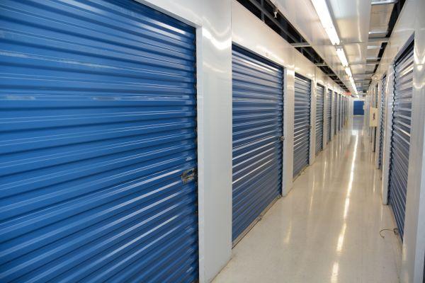 Hide-Away Storage - Crosstown 1505 U.S. 301 Tampa, FL - Photo 1