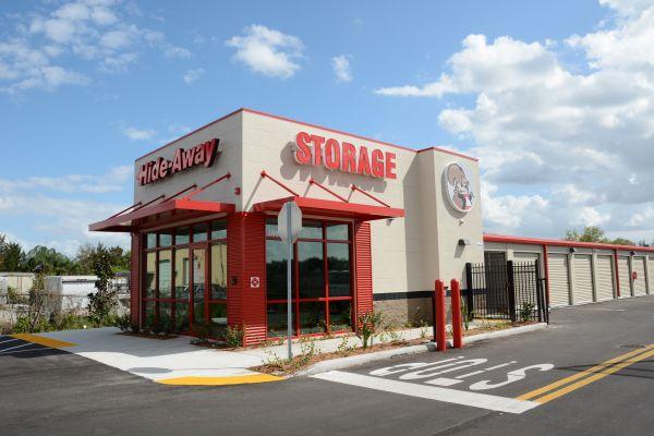 Hide-Away Storage - SR70 4660 53rd Avenue East Bradenton, FL - Photo 0