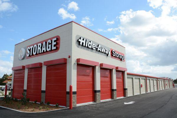 Hide-Away Storage - SR70 4660 53rd Avenue East Bradenton, FL - Photo 1
