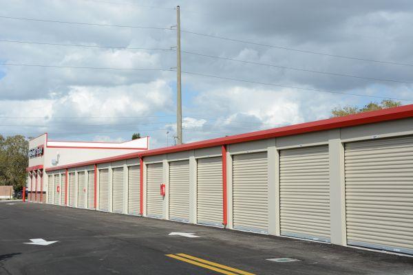 Hide-Away Storage - SR70 4660 53rd Avenue East Bradenton, FL - Photo 2