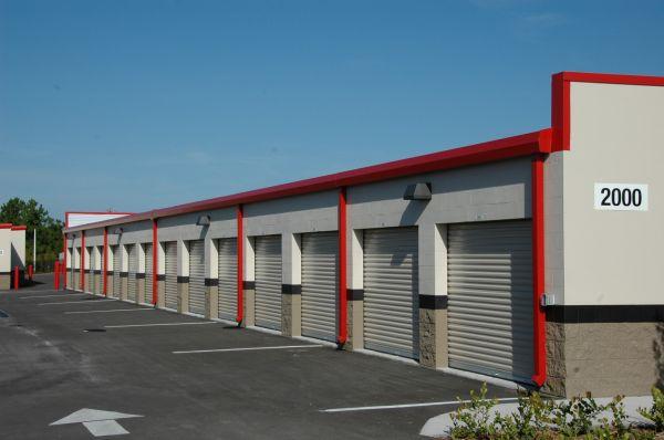 Xpress Storage - Ruskin 1425 North U.S. Highway 41 Ruskin, FL - Photo 3