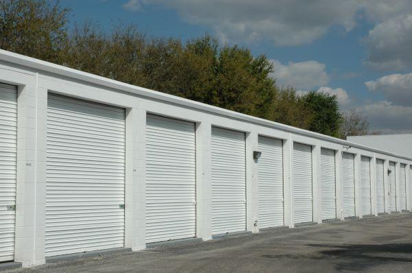 Hide-Away Storage - Naples 1597 Pine Ridge Road Naples, FL - Photo 3