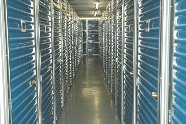Hide-Away Storage - 32nd Street 4305 32nd Street West Bradenton, FL - Photo 2