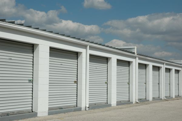 Hide-Away Storage - 32nd Street 4305 32nd Street West Bradenton, FL - Photo 4