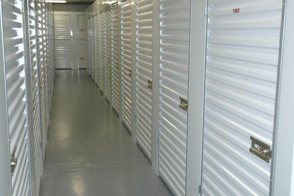 Hide-Away Storage - West Bradenton 8400 Cortez Road West Bradenton, FL - Photo 4