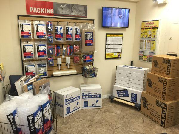Hide-Away Storage - Central 3760 Cortez Road West Bradenton, FL - Photo 1
