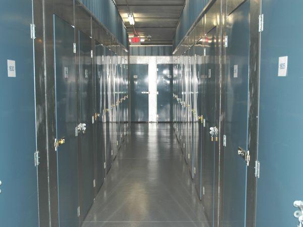 Hide-Away Storage - Central 3760 Cortez Road West Bradenton, FL - Photo 3