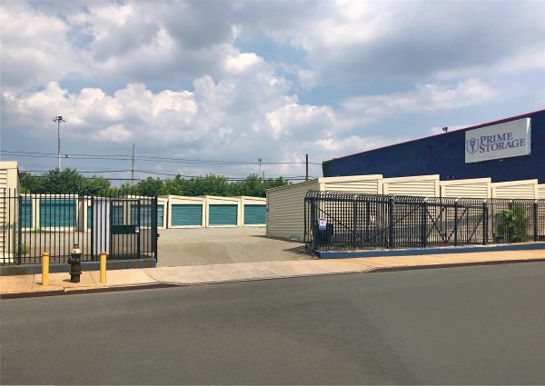 Prime Storage - Queens - 180th St 109-09 180th Street Queens, NY - Photo 2