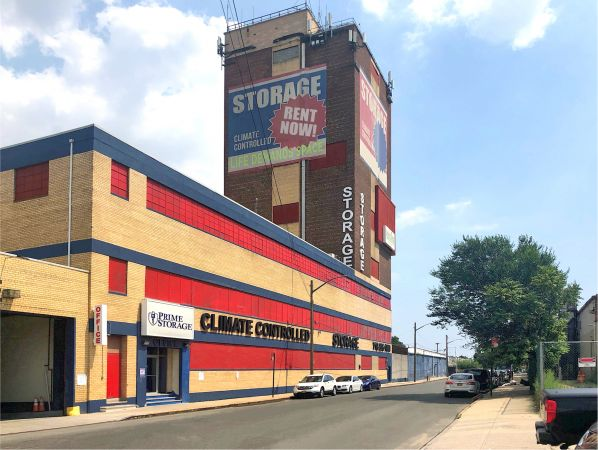 Prime Storage - Queens - 180th St 109-09 180th Street Queens, NY - Photo 0