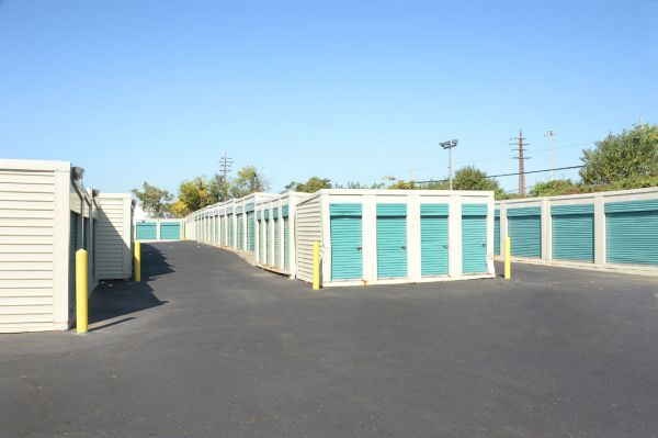 Prime Storage - Queens - 180th St 109-09 180th Street Queens, NY - Photo 18