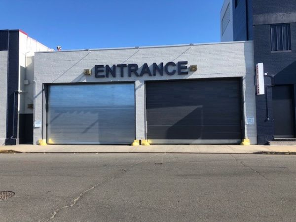 Prime Storage - Queens - 180th St 109-09 180th Street Queens, NY - Photo 14