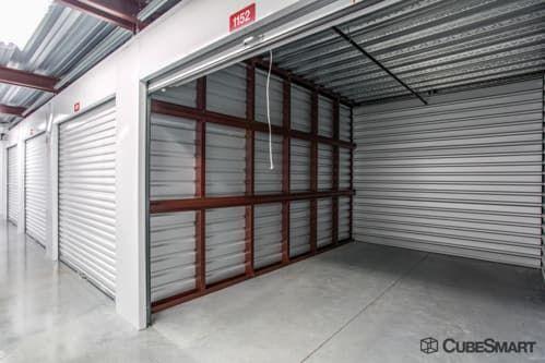 Cubesmart Self Storage Jacksonville Beach Lowest Rates