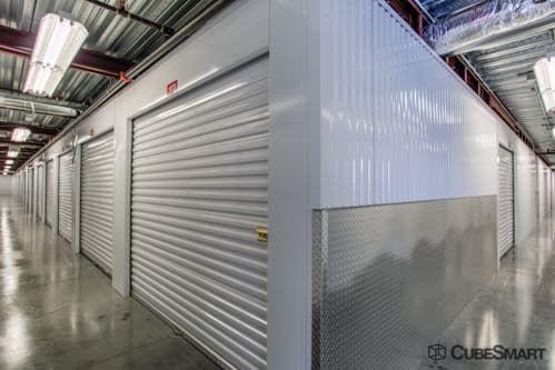 CubeSmart Self Storage - Jacksonville Beach 430 1st Avenue South Jacksonville Beach, FL - Photo 4
