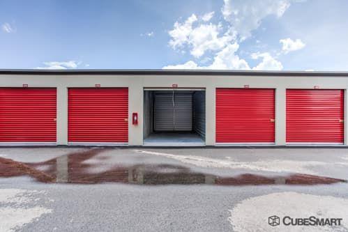 CubeSmart Self Storage - Jacksonville Beach 430 1st Avenue South Jacksonville Beach, FL - Photo 8
