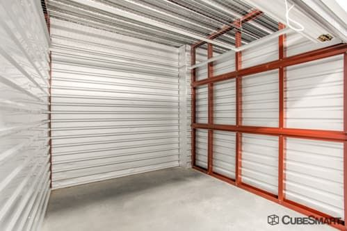 CubeSmart Self Storage - Lithia Springs - 1575 North Blairs Bridge Road 1575 North Blairs Bridge Road Lithia Springs, GA - Photo 6