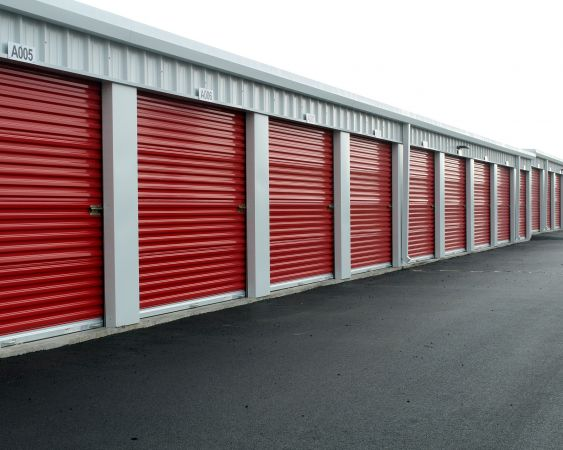 Wildcat Storage 191 S Outer 50 Union, MO - Photo 3