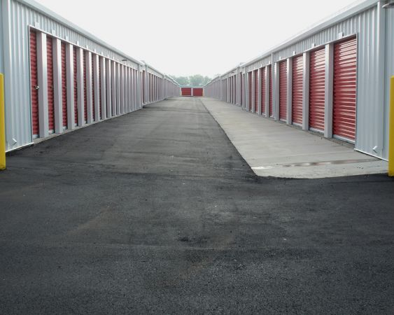 Wildcat Storage 191 S Outer 50 Union, MO - Photo 5