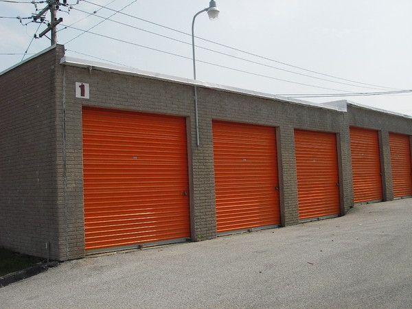 A Shur-Lock Self Storage - Maryland Heights 12120 Dorsett Rd Maryland Heights, MO - Photo 1