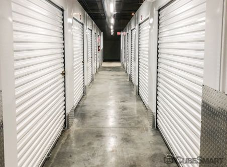 CubeSmart Self Storage - Albuquerque - 4100 Central Ave SE 4100 Central Ave SE Albuquerque, NM - Photo 0